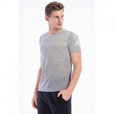 Mens Freelift Gradient Tee