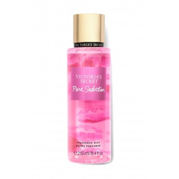 -Pure-Seduction-New-Collection-250-ml-Women-Body-Spray-667548099141