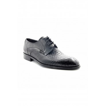 -5964-Casual-Mens-Leather-Orthopedic-Shoes-0YMCAPIE013