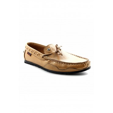 -1102775-Casual-Mens-Leather-Orthopedic-Shoes-0YMCAPIE021