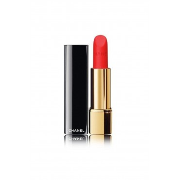 -Rouge-Allure-Velvet-60-Troubling-Red-Ruj-196227