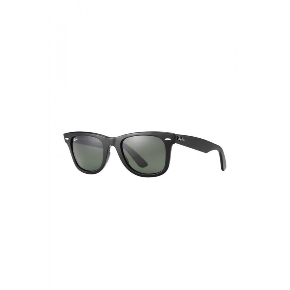 -Rb-2140-Col-901-50-22-Unisex-Sunglasses-RB2140-901-50