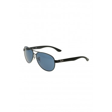 -Mens-Sunglasses-RB-3457-00280-59-13-135