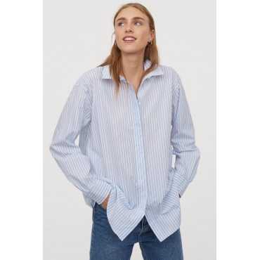 Plus-Size-Cotton-Shirt