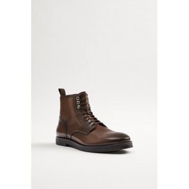 LEATHER-BROGUE-BOOTS