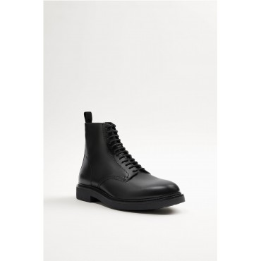 WATER-RESISTANT-LEATHER-BOOTS