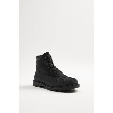 RUBBERISED-BOOTS-WITH-CORDURA-FABRIC