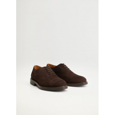 Thin-suede-oxford-shoes