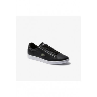 Carnaby-Evo-120-2-Sma-Mens-Black-White-Leather-Sneaker-739SMA0061-82080522