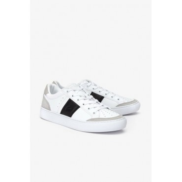 Courtline-319-1-US-CMA-Mens-White-Black-Casual-Shoes-738CMA0074-56995603