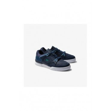 Courtpoint-120-1-Sma-Mens-Navy-Light-Blue-Leather-Sneaker-739SMA0004-63458539