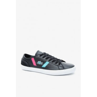 Sideline-419-2-Qsp-Cma-Mens-Black-Color-Striped-Casual-Shoes-738CMA0132-61948470
