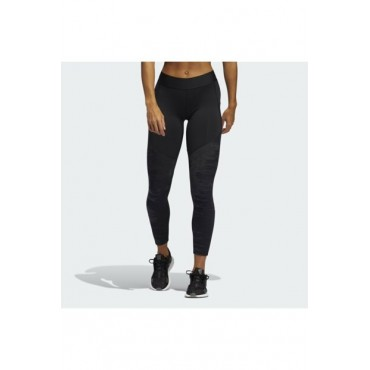 Women-Gray-Leggings-Ask-L-Cw-T-93266326