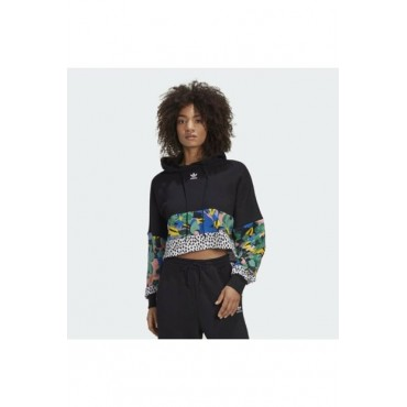 Cropped-Womens-Black-Hoodie-Sweatshirt-82328470