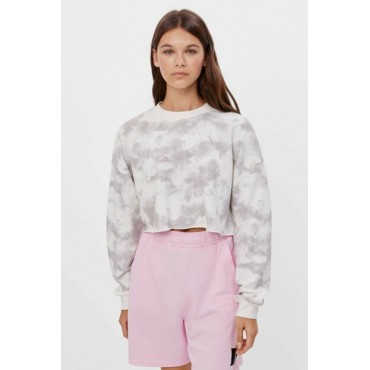 Cropped-Sweatshirt-76989413