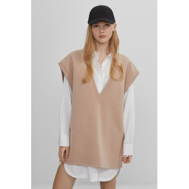 Cotton-Sweater-Dress-112758965