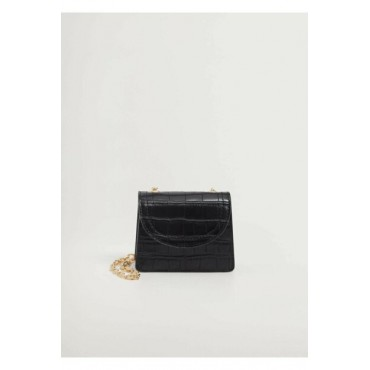 Womens-Black-Bag-99994446