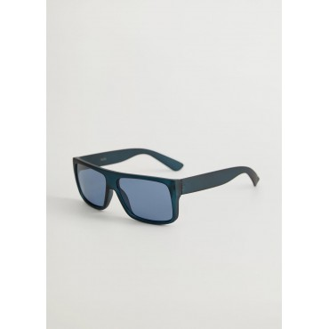 Acetate-frame-sunglasses