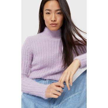 Soft-touch-high-neck-sweater-07848156-V2021
