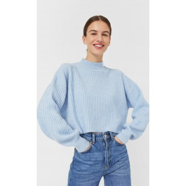 Felted-cropped-sweater-01613131-V2021