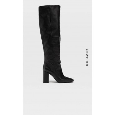 High-heel-leather-boots-19858670-I2020