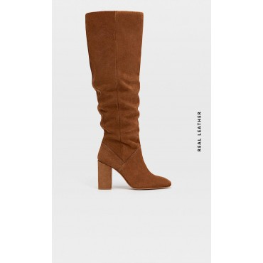 Split-suede-high-heel-boots-19857670-I2020