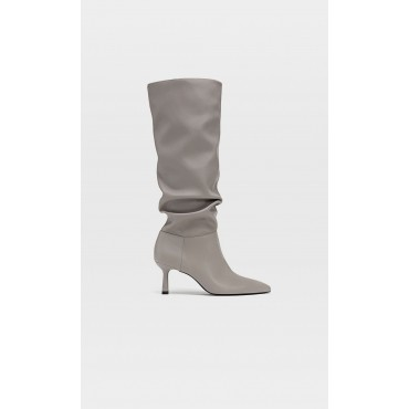 High-heel-slouched-boots-19854670-I2020