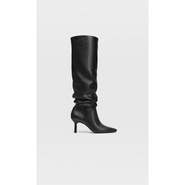 High-heel-slouched-boots-19859670-I2020