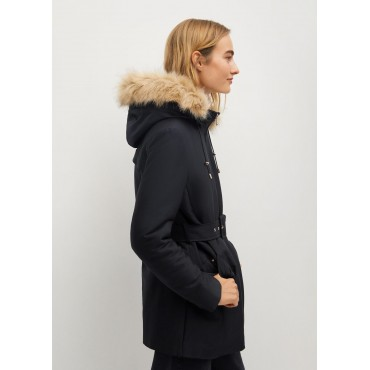 Parka-with-faux-fur-lining