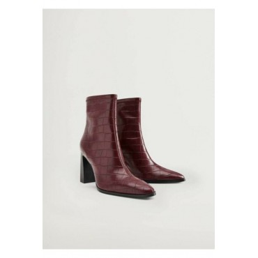 Women-Claret-Red-Boots-77064404