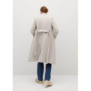 Double-breasted-manteco-wool-coat