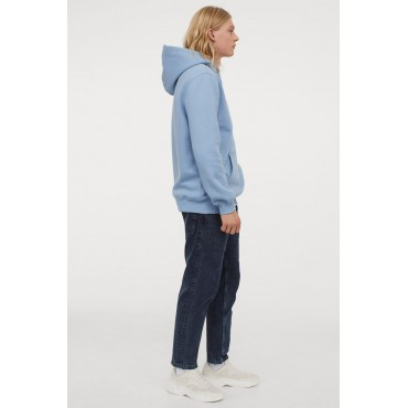 Hooded-Top-Relaxed-Fit
