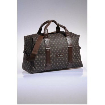 Brown-Unisex-Sport-And-Travel-Bag-8680869789753-20840762