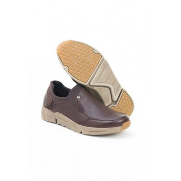 1102775-Casual-Mens-Leather-Orthopedic-Shoes-108342259