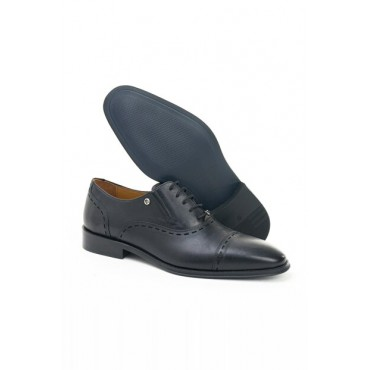 1102775-Casual-Mens-Leather-Orthopedic-Shoes-108008133