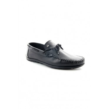 5964-Daily-Mens-Leather-Orthopedic-Shoes-126258848