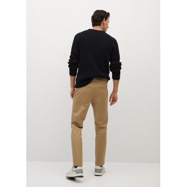 Short-tapered-chino-trousers