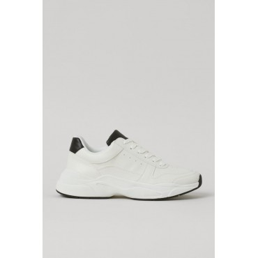Thick-Sole-Sport-Shoes