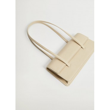 Baguette-bag-with-two-handles