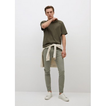 Colored-skinny-jeans