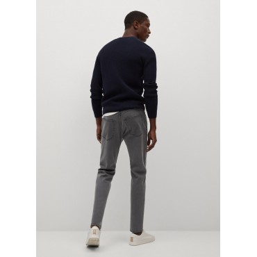 Tapered-cut-lyocell-tom-jeans