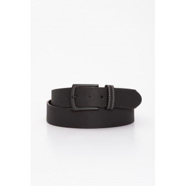 Men's Black Belt